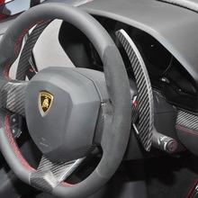 Lamborghini-Aventador-J-Geneva-2012-21