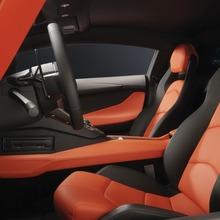 Lamborghini-Aventador-Official-07