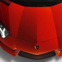 Lamborghini-Aventador-Official-09