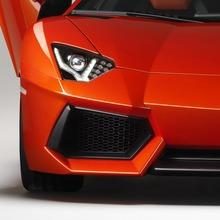 Lamborghini-Aventador-Official-10