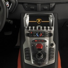 Lamborghini-Aventador-Official-12