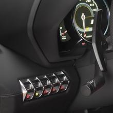 Lamborghini-Aventador-Official-15