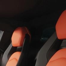 Lamborghini-Aventador-Official-16