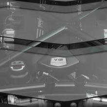 Lamborghini-Aventador-Official-18