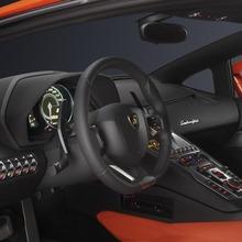 Lamborghini-Aventador-Official-24
