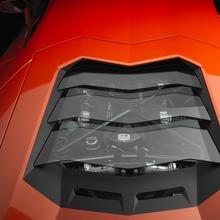 Lamborghini-Aventador-Official-26