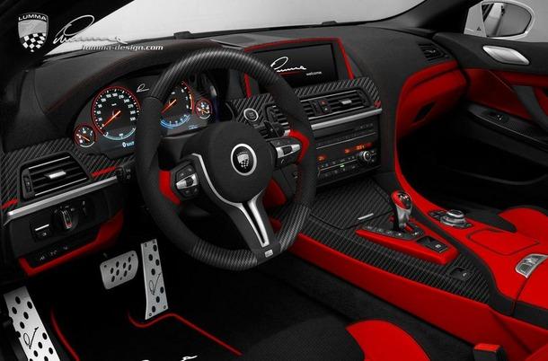 http://photos.autospinn.com/cache/Lumma-Design-Reveals-BMW-CLR-6M/265432621026743113_610.jpg
