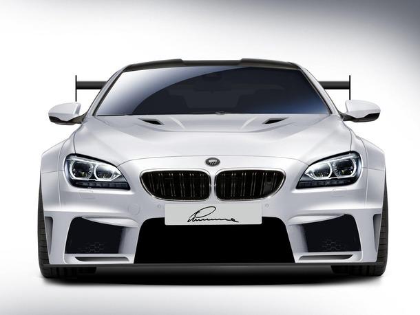 http://photos.autospinn.com/cache/Lumma-Design-Reveals-BMW-CLR-6M/658383204533863250_610.jpg