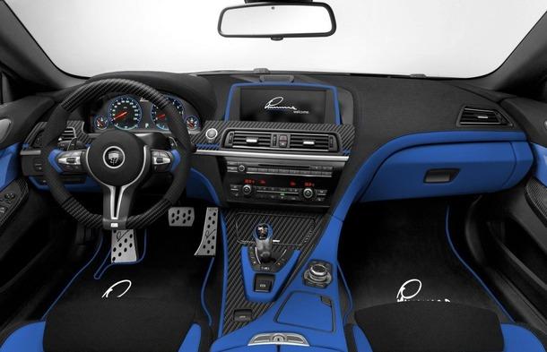 http://photos.autospinn.com/cache/Lumma-Design-Reveals-BMW-CLR-6M/8303090981870596682_610.jpg