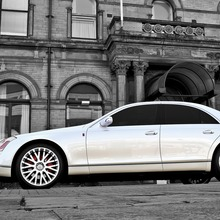 Maybach-57-Project-Kahn-01