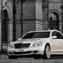 Maybach-57-Project-Kahn-02