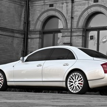 Maybach-57-Project-Kahn-03