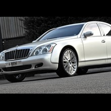 Maybach-57-Project-Kahn-05