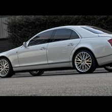 Maybach-57-Project-Kahn-06