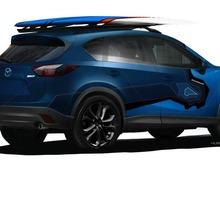 Mazda-CX-5-180-02