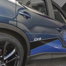 Mazda-CX-5-180-06