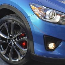 Mazda-CX-5-180-10
