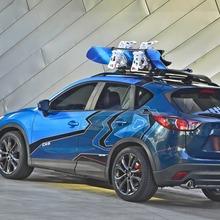 Mazda-CX-5-180-15