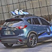 Mazda-CX-5-180-16