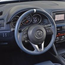 Mazda-CX-5-180-21