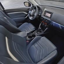 Mazda-CX-5-180-24