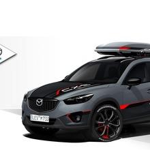Mazda-CX-5-Dempsey-Diesel-01