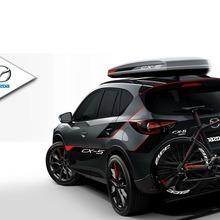 Mazda-CX-5-Dempsey-Diesel-02