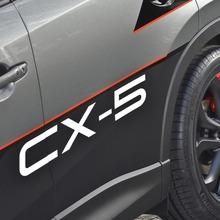 Mazda-CX-5-Dempsey-Diesel-05