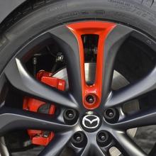 Mazda-CX-5-Dempsey-Diesel-06
