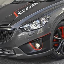 Mazda-CX-5-Dempsey-Diesel-07