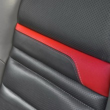 Mazda-CX-5-Dempsey-Diesel-09