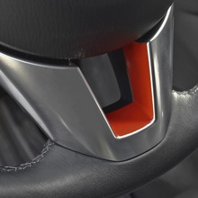 Mazda-CX-5-Dempsey-Diesel-10