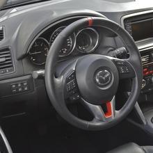 Mazda-CX-5-Dempsey-Diesel-12