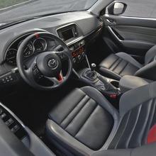 Mazda-CX-5-Dempsey-Diesel-13