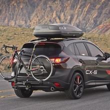 Mazda-CX-5-Dempsey-Diesel-14