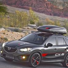 Mazda-CX-5-Dempsey-Diesel-15
