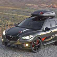 Mazda-CX-5-Dempsey-Diesel-16