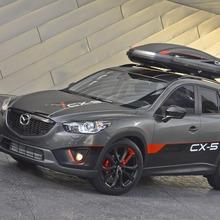 Mazda-CX-5-Dempsey-Diesel-17