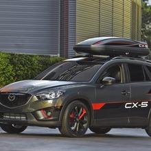 Mazda-CX-5-Dempsey-Diesel-18