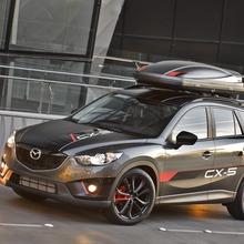 Mazda-CX-5-Dempsey-Diesel-19