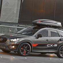 Mazda-CX-5-Dempsey-Diesel-20