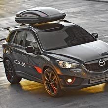Mazda-CX-5-Dempsey-Diesel-21