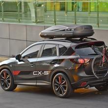 Mazda-CX-5-Dempsey-Diesel-22