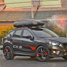 Mazda-CX-5-Dempsey-Diesel-23