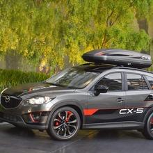 Mazda-CX-5-Dempsey-Diesel-26