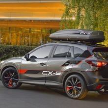 Mazda-CX-5-Dempsey-Diesel-27