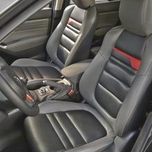 Mazda-CX-5-Dempsey-Diesel-28