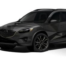 Mazda-CX-5-Urban-01