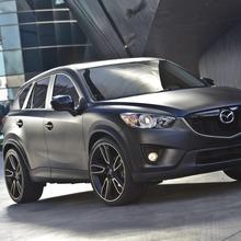 Mazda-CX-5-Urban-02