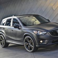 Mazda-CX-5-Urban-04